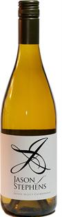 Jason Stephens Chardonnay Estate 2012 750ml